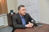 Miasto Konin wprowadza kolejne zasady bezpieczeństwa w związku z koronawirusem