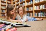 Wakacyjna przygoda z dębicką biblioteką już w sierpniu! Trwają zapisy