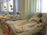 Klinika Kardiologii Allenort już działa i przyjmuje pacjentów w kutnowskim szpitalu