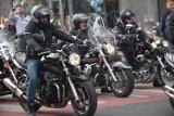 Zakończenie sezonu motocyklowego 2020 w Wągrowcu. Znany jest termin