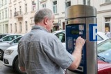 Kraków. Poszerzą strefę płatnego parkowania aż do Ruczaju?