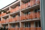 Opłaty za pobyt w Domu Pomocy Społecznej dla Kombatantów w Zielonej Górze mają być niższe? Dyrektor placówki wyjaśnia sprawę