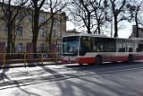 Pruszcz Gdański. Od stycznia autobus 107 bezpłatny tylko dla posiadaczy Pruszczańskiej Karty Mieszkańca