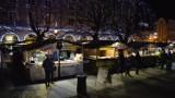 Koronawirus w Wejherowie. Miasto odwołuje imprezy m.in. Mikołajki i Jarmark Bożonarodzeniowy