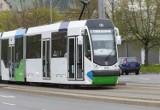 Jeździsz tramwajem? Uważaj, bo w weekend nie przejedziesz nim przez Odrę