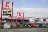 Market w Mikołowie: Kaufland dołączy do innych dyskontów spożywczych