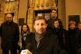 Migalski i Siwiec dostają ponad 300 euro za sam podpis