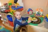 Śląskie miasta w Dzień Dziecka przygotowały dla najmłodszych mnóstwo atrakcji