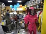 Nowy sklep w Kaliszu. To raj dla pszczelarzy i miłośników miodu. ZDJĘCIA