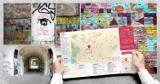 Poznaj łobuzerski sznyt Pragi – chodź na spacer z Eldo
