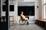 PEFRON: Nawet do 100 tys. na wsparcie niepełnosprawnych mieszkańców