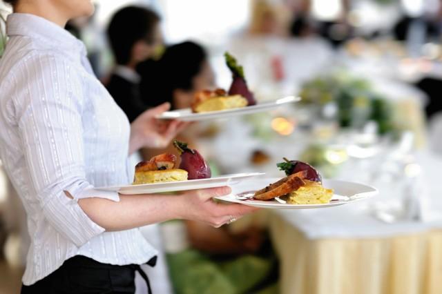 Restauracje otwarte od 18 maja. Jakie będą nowe zasady?