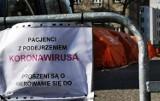 Tak źle jeszcze nie było! Jest nowy rekord zakażeń koronawirusem w Polsce
