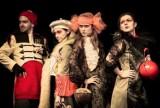 Wałbrzych: Teatr Lalki i Aktora przygotował spektakle na ferie zimowe