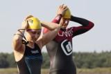 LOTTO Triathlon Energy już 21 lipca w Bełchatowie