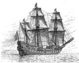 Rozpoczęto wydobywanie największego skarbu Bałtyku
