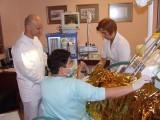 Leczenie zębów bez strachu i bólu - w narkozie