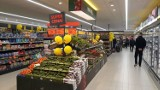 Sieć sklepów Biedronka będzie oddawać żywność potrzebującym