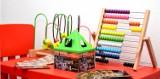 Pozdrowienia z Radomska. Konkurs plastyczny z okazji Dnia Dziecka