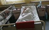 Na co skarżą się pacjenci w szpitalach? Ich opowieści bywają szokujące