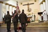 Pożegnanie księdza majora Grzegorza Bechty. Kto go zastąpi?