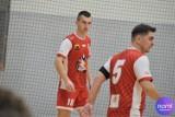Bramka Bartosza Machi uznana trafieniem sezonu Fox Travel II Wielkopolskiej Ligi Futsalu [FILM]