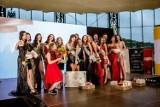Wielki Finał Miss Polonia Województwa Dolnośląskiego 2021. Oliwia Miler najpiękniejszą Dolnoślązaczką (ZDJĘCIA)