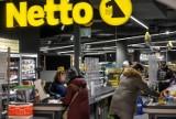 Wyjście smoka. Pożegnanie brytyjskiego Tesco. W większości miejsc zastąpi je duńskie Netto. Co się stanie z tysiącami pracowników?