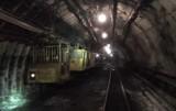 Potężny wstrząs w kopalni Bielszowice. Ziemia zatrzęsła się od Zabrza przez Katowice do Tychów