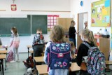 Wyprawka szkolna droższa niż wcześniej. Niektórzy rodzice wydadzą nawet 500 zł na przybory do szkoły