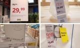 Wyprzedaż w IKEI na koniec lata. Ceny zaczynają się od... 0,99 zł! Niektóre produkty są nawet 70 procent tańsze