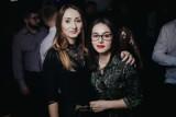 Impreza Andrzejkowa w Black Pearl Disco Club w Ustce [zdjęcia]