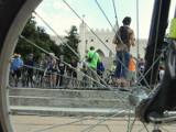 Serwis Rowerowy MM: Imprezy rowerowe w Lublinie (terminy)