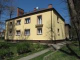 Termomodernizacja w Boguszowicach trwa w pandemii ZDJĘCIA
