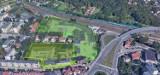 Jak będzie wyglądał nowy fragment miasta? Wkrótce wyłożenie planu zagospodarowania