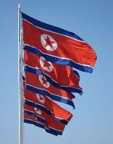 Korea Północna zwróciła się do ambasad, aby rozważyły ewakuację
