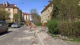 Remont ulicy Kasztanowej i Klonowej w Siemianowicach Śląskich. Inwestycje drogowe w mieście. Jakie drogi są w przebudowie?