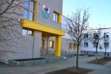 Gmina Brusy. Przedszkola publiczne i niepubliczne oraz żłobek będą czynne od jutra