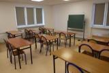 Trwają wakacyjne remonty w szkołach i przedszkolach w Radomsku