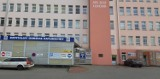 Gmina Nowa Wieś Lęborska przekazała 65 tys. zł na pomoc dla szpitala