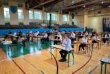Poznaliśmy wyniki matur 2020. Jak poradzili sobie uczniowie w województwie śląskim?