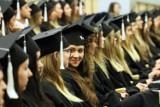 Oto najlepsze szkoły wyższe w Polsce! Zobacz ranking Perspektyw 2021. Jak poradziły sobie poznańskie uczelnie?