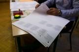 Wyniki wyborów samorządowych 2018 w gminie Jordanów. Artur Kudzia nowym wójtem [WYNIKI WYBORÓW]