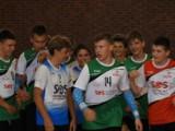 Wywalczyli mistrzostwo Wielkopolski w brawurowym stylu