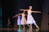"""Bytom: Koronawirus w Operze Śląskiej. Zachorował artysta baletu, premiera spektaklu """"Requiem d-moll"""" została odwołana"""