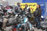 Moto Serce 2015: parada motocyklistów za nami, Doda, Blue Cafe czekają na Was [FOTO]