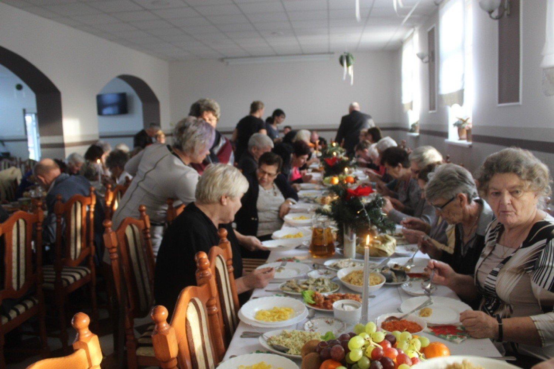 Strona 2 - Orodek Pomocy Spoecznej w Kostrzynie
