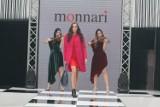 Manufaktura Fashion Week 2017  [ZDJĘCIA]