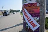 Koronawirus znów blokuje rozrywkę. Kolejne imprezy w powiecie wieluńskim odwołane. Kino Syrena wkrótce wznowi działalność