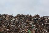 Opłata za wywóz śmieci w Zawierciu - jest propozycja prezydenta. Czy radni ją przegłosują?